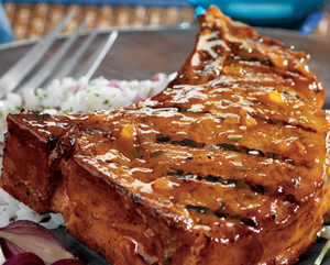 asian-pork-chops