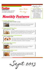 monthly-feature-thumb-sept2013